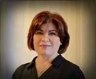 Laura  Fernandez real estate agent