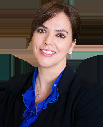 DELIA COLMENARES real estate agent