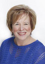 Myrna Rix real estate agent