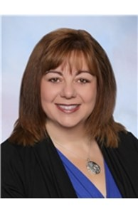 Linda Marucci