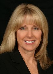 Elisabeth Kerr real estate agent