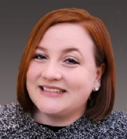 Melissa Zimbelman real estate agent