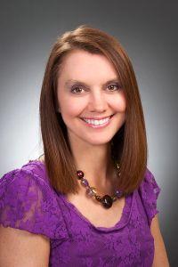 Dana Valentine real estate agent