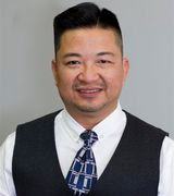 Huey Huynh real estate agent