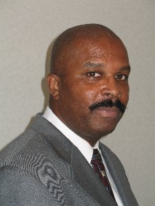 Brian Blake, Associate Broker real estate agent