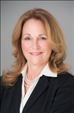 Barbara Altieri real estate agent