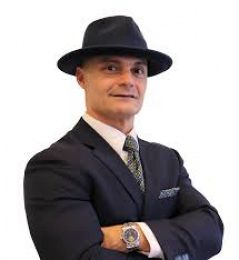Raymond Gendreau real estate agent