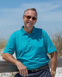 Andy Schramek real estate agent