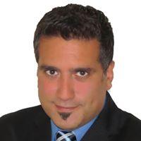 Dennis Rosa real estate agent