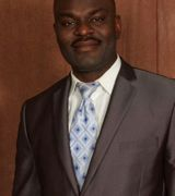 Ulrick Germain real estate agent
