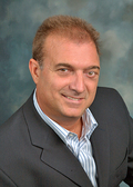 Rick Matthews real estate agent