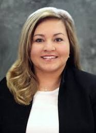 Marie Madero real estate agent