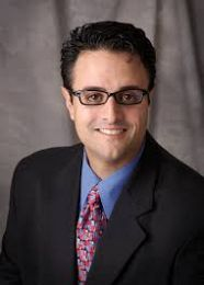 Joe  Darwish Team real estate agent