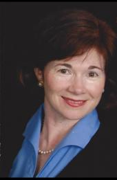 Maureen K. Flavin real estate agent