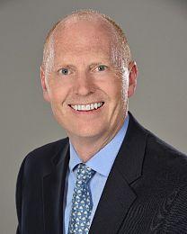 Steve Mann real estate agent