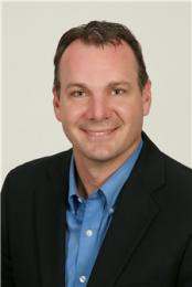 Cory Ehlert real estate agent