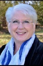 Beth Ortu real estate agent