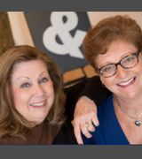 Danna Steck & Nora Zuckerman real estate agent