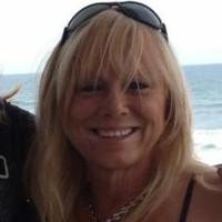 Marianne Buchanan real estate agent