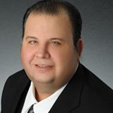 David W. Conger real estate agent