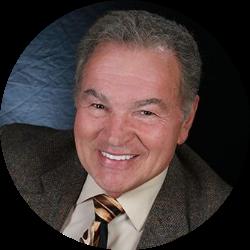 David E. Wyner real estate agent