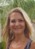 Nancy Bentley real estate agent