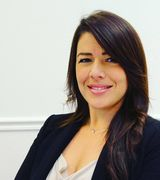 Sofia Villalon real estate agent