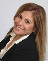 Jenise Buckalew real estate agent