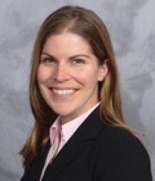 Teresa Drapczuk real estate agent