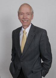 James Euwer real estate agent