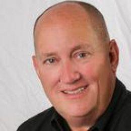Brad Elsner real estate agent