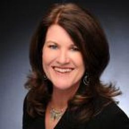 Glenda Henley real estate agent