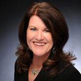 Glenda Henley real estate agent