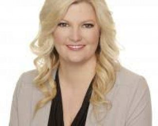 Candace Dufrene real estate agent
