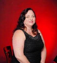Christine Rollins real estate agent