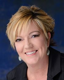 Julie Noel -Hastings real estate agent