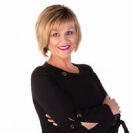 Krista Wilhite real estate agent