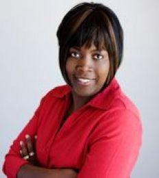 SrDerra DavisWilson real estate agent