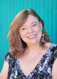 Marti Eveleigh real estate agent