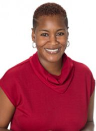 Tammy Lyles real estate agent