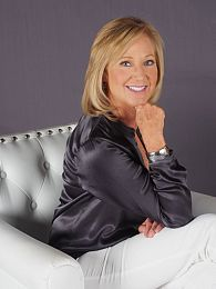 Jan Shelby real estate agent