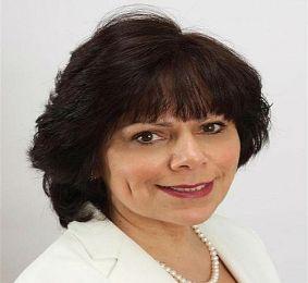 Celeste Araujo real estate agent