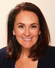 Debbie Serino  Broker/Owner