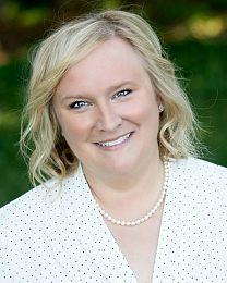 Michelle Giordano real estate agent
