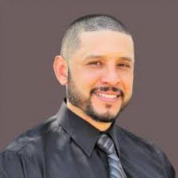 Gabriel Granado real estate agent