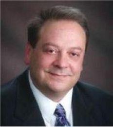 Tim Vagasky real estate agent