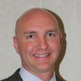 Mark Higgins real estate agent