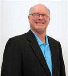 Dave Biggerstaff real estate agent