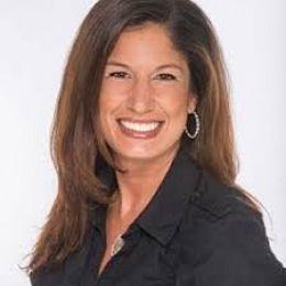 Monica DeSomma real estate agent
