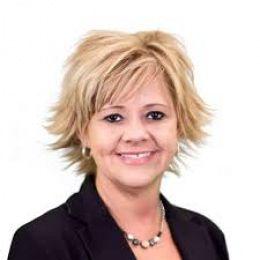 Deborah Crigger real estate agent